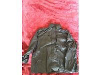 Packa Packaway Waterproof Jacket (Size M)