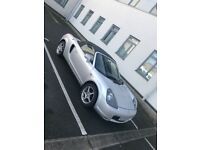 Toyota MR2 excellent condition leather seats