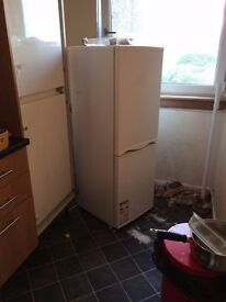 Fridge Freezer Cheap