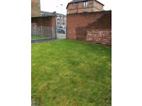 Our Glorious 2 bed GLASGOW for your 1/2 bed in LONDON Home Swap Mutual Exchange Council / HA