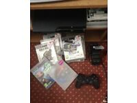 PlayStation 3 Slim For Sale Offers Welcome