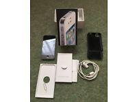 Apple iPhone 4 16GB O2/GiffGaff