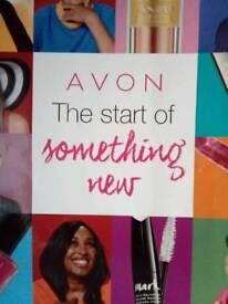 🎊 Avon opportunity. Earn extra 💷 for 🎄‼️