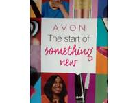 💋 Avon opportunity. Earn extra 💷 for 🎄‼️