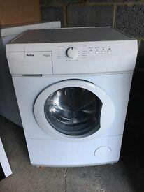 Amica Full Control Assist Washing Machine