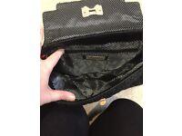 Brand new Kelly Brook handbag
