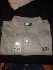 Last Remaining Stock!! Adidas Hugo boss Gucci and others!!!