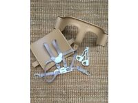 Stokke Tripp Tripp Baby Set and Harness