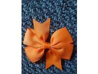 Bows Brand new