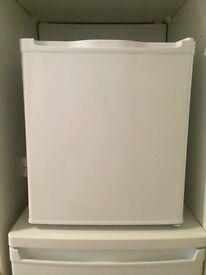 Table Top Freezer - NEED GONE BY 26TH MAY