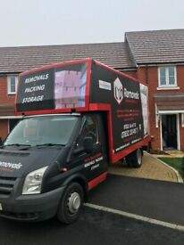 🚚RELIABLE LOW-COST REMOVALS/MAN AND VAN 🚚