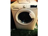 Washer dryer for sale. Quick sale must go