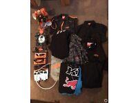 KTM MERCHANDISE hoodies,shirts,tshirts,mug,clock,gloves,sun glasses