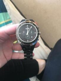 Dolce and Gabbana men's watch