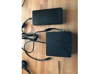 Dell Thunderbolt Dock TB16 in excellent unused condition