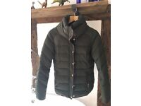 Joules Rockingham Ladies Jacket - Size 12