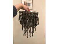 Lovely chandelier for sale !