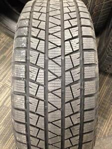 235-60-r18 brand new radar winter tires