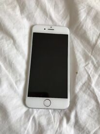 iPhone 6 Excellent Condition o2