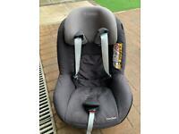 Maxi-Cosi 2Way Pearl Group 1 Child Car Seat