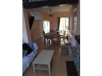 3-4 BEDROOM HOUSE TOLET IN HOUNSLOW CENTRAL