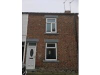A well maintained two bedroom mid terrace home located in Johnson Street. dss welcome low bond