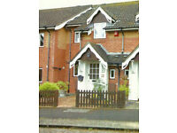 House For Sale Freehold, Chain-Free