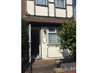 Three bedroom House-dss welcome