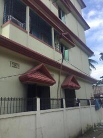 Property to rent in Bangladesh (Sylhet)