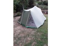 Lichfield Paladin Tent for 2 to 3 persons