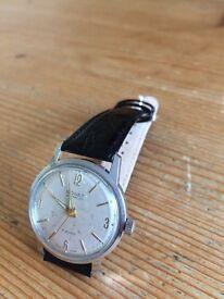 Men's Ronet Wrist Watch