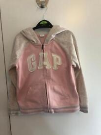 Gap jacket age 5 Years