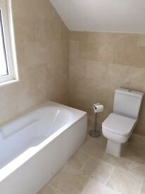 Room to rent all inclusive £320pm