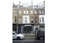 3-4 Station bridge, Harrogate-FOR SALE-FREEHOLD GROUND RENT INVESTMENT