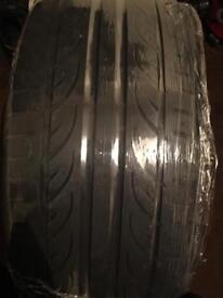 235-45-17 tyres