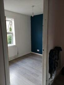 Single Room CB4