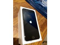 Apple iPhone 6 Unlocked 64GB Space Grey Brand New Boxed With Smart Battery and Anker Screen Protect