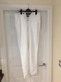 Men's Under Armour Golf trousers (BNWT)