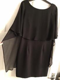 River island dress - size 12