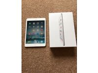 iPad mini 2 , boxed in excellent condition.