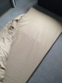 caravan sleeping bag