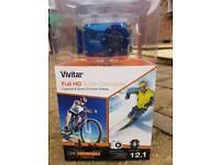 Vivitar DVR786HD 1080p
