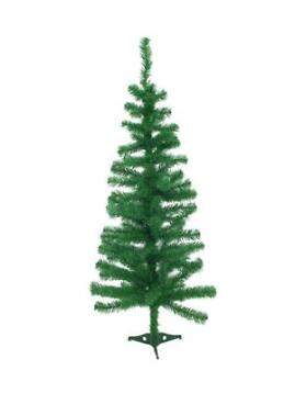 Europalms Kunstkerstboom 60 cm - Eco SALE