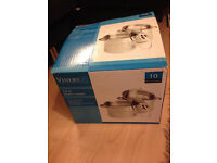 VINERS -24cm multi- cooker - used once !!!!
