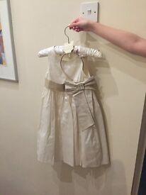 Jasper Conran Dress,