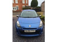 '59 RENAULT CLIO GT FOR SALE £3250 ONO