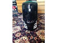 Alienware aurora tower pc £350