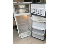 Free fridge freezer