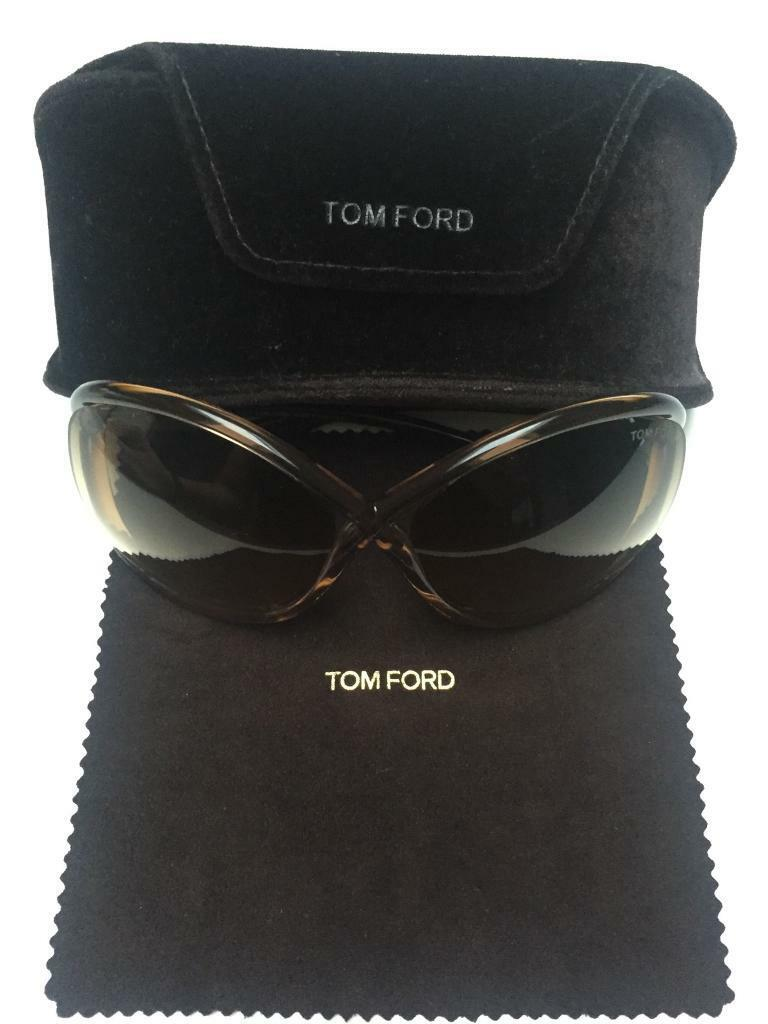 99f3082865dcc Tom Ford Whitney sunglasses