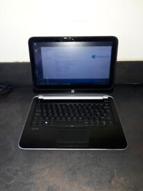 HP Pavilion TouchSmart TS11 Notebook Display 11.6 inch